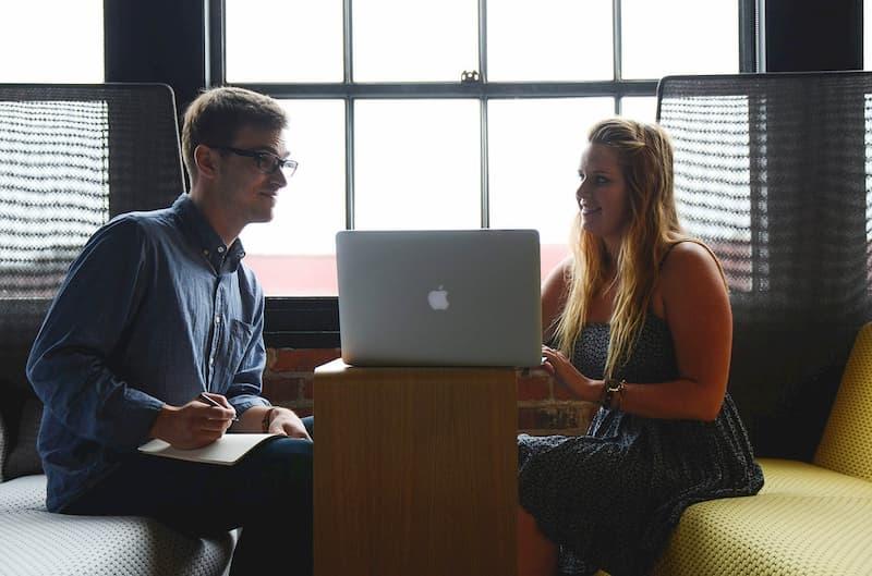 empreendedores iniciantes