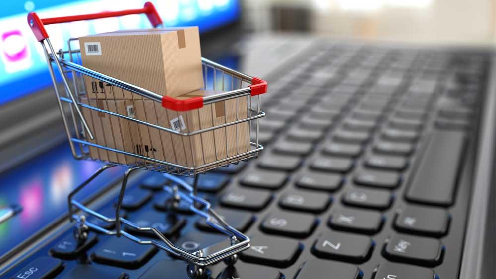 6 táticas para aumentar suas vendas de comércio eletrônico rapidamente